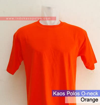 Kaos Oblong Cross Stabilo pin kaos polos hijau stabilo on