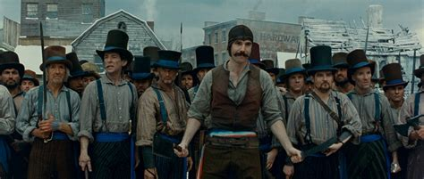 film online gangs of new york gangs of new york is the most thugged movie ever sports