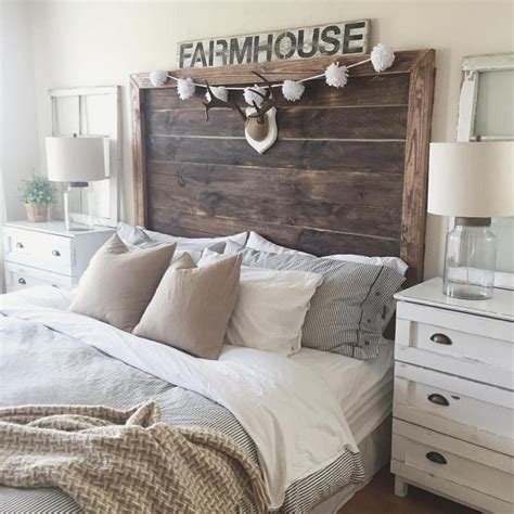 rustic white headboard best 25 taupe bedding ideas on pinterest taupe bedroom