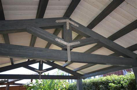 tetti per verande verande tetti coperture strutture solai soppalchi