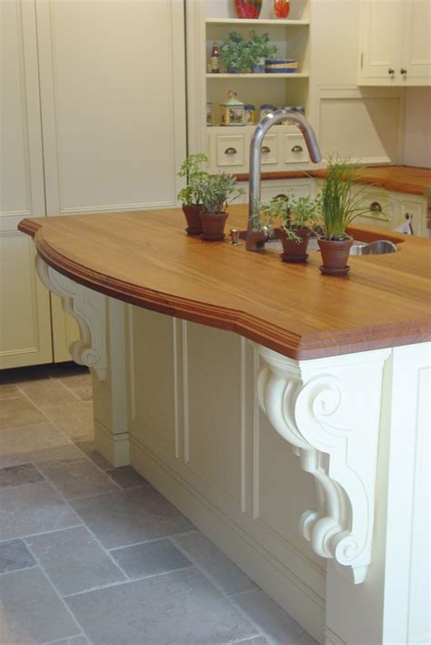 Kitchen Counter Corbels 43 Best Corbels Images On Gingerbread Kitchen