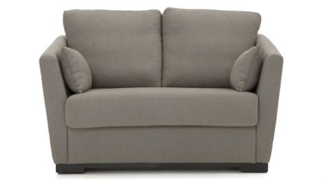 sofas camas individuales sof 225 s camas individuales sofas cama cruces