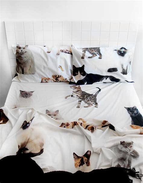 Lu Tidur Ikan 10 bed cover unik ini bikin tidur makin nyenyak masa sih