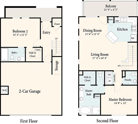 lewis homes floor plans 28 images lewis homes ranch