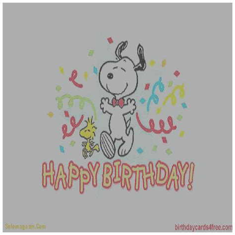 Send Gift Card By Text - birthday cards new happy birthday cards to send in text message happy birthday cards