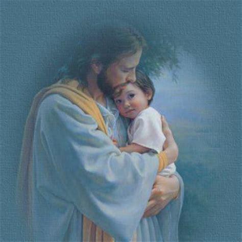 imagenes de jesus con un bebe en brazos sacerdote cat 243 lico mc 1 40 42 jes 250 s cura a un leproso