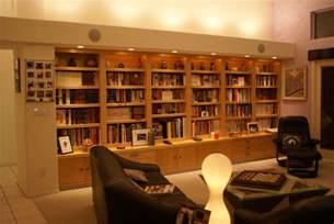 Bookshelf Headboards ikea built in bookcase wall billy effektiv lack ikea
