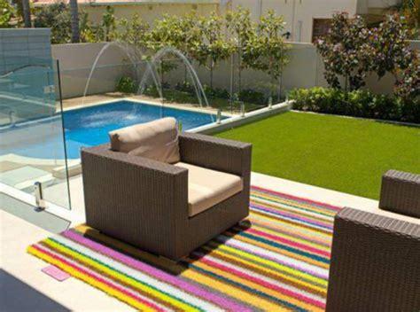 teppich terrasse nauhuri gr 252 ner teppich terrasse neuesten design