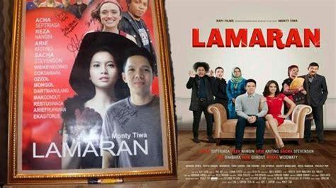 film bagus layak tonton 4 film indonesia yang layak kamu tonton di bioskop saat