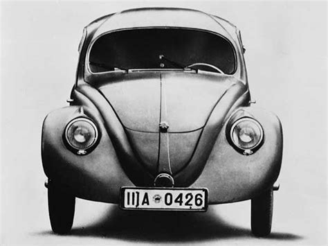 Volkswagen History Timeline by Volkswagen Logo History Timeline And List Of Models