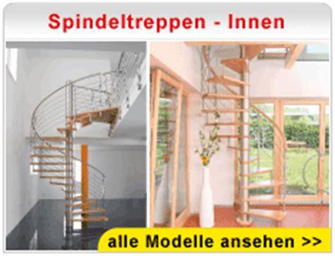 spindeltreppen innen treppen