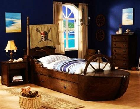 Children S Nautical Bedroom Decor by Nautical Decor Ideas Room Decorating With Ship Wheels