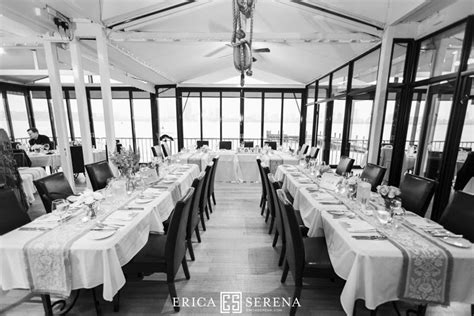 boatshed south perth wedding cost rachelle scott s wedding at matilda bay foreshore and