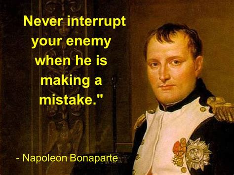 napoleon bonaparte biography in tamil quote slides page 3