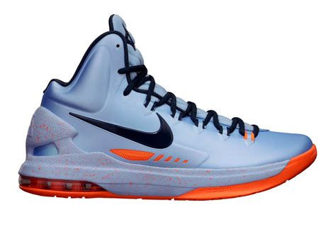 kd shoes for kid kd v matttroy