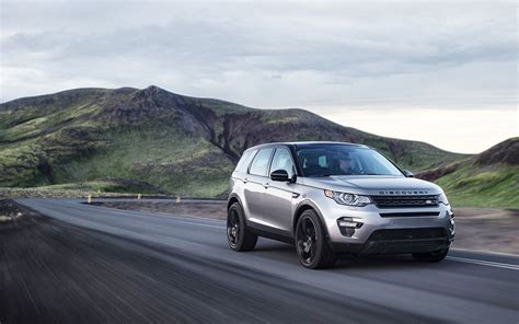 2015 range rover wallpaper 2015 land rover discovery sport wallpaper hd car wallpapers