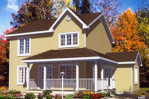 maison drummond mod 232 les maisons drummond