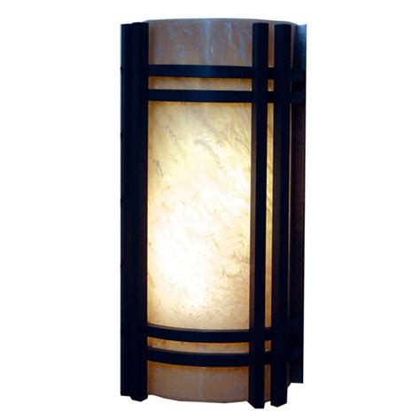 Lighting Fixtures Vancouver Premier Lighting Decor Vancouver Wall Sconce Curved Ws84634