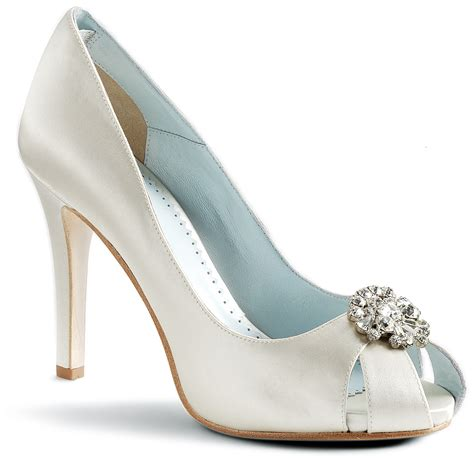 ivory bridal shoes bridal shoes pictures available bridal ivory shoes