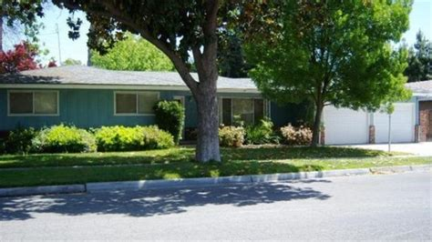 Houses For Rent Fresno Ca by House For Rent In Fresno Ca 800 3 Br 2 Bath 4206