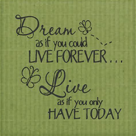 bangladeshi sweet shabnur song wallpapers dreams quotes quotes