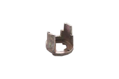 Spare Part Bmw E46 bmw e46 locking part auto lock spare parts bmw