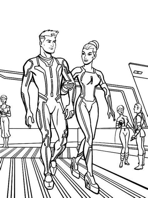 henry danger sketch coloring page nickelodeon henry danger coloring pages coloring pages