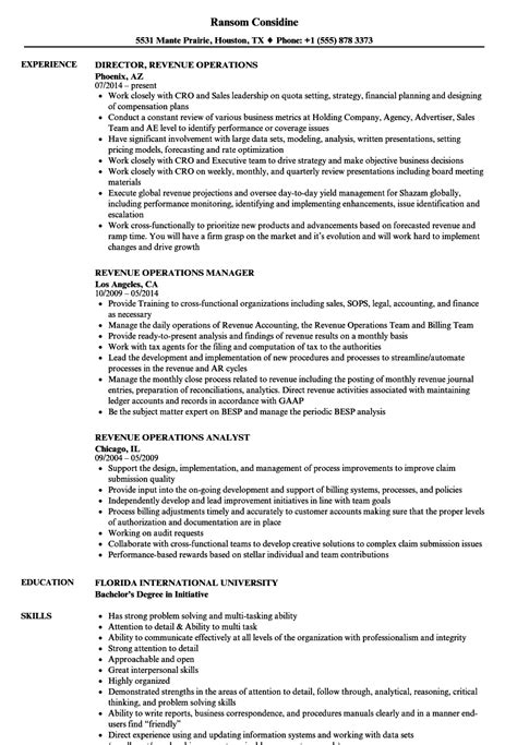 test analyst resume sles velvet data analyst description resume and guidelines