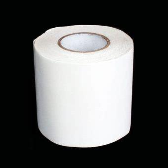 Jual Plastik Uv Makassar jual lakban plastik uv 10 cm x 33 meter 1 roll bibit