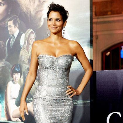 hollywood actress above 50 photos of celebrities over 45 who age well shape magazine