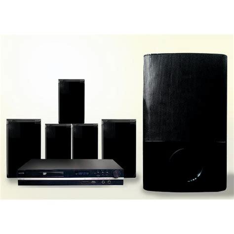 Speaker Karaoke Rumahan 12 Quot china karaoke dvd player with 5 1 hi fi multimedia