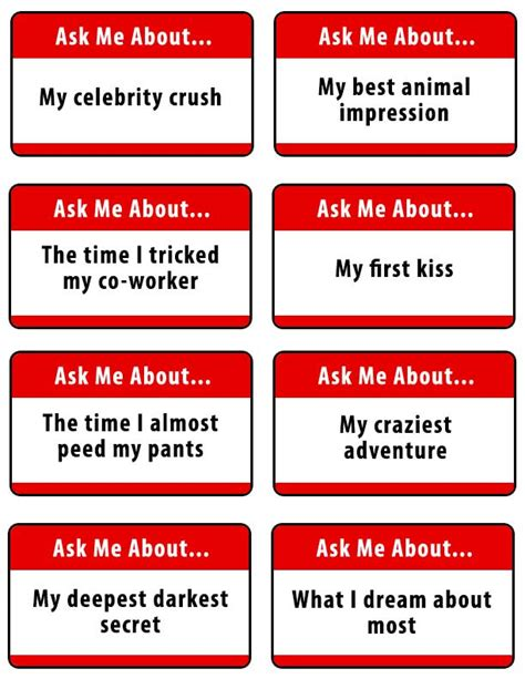 printable christmas ice breaker games ice breaker game ask me about printable