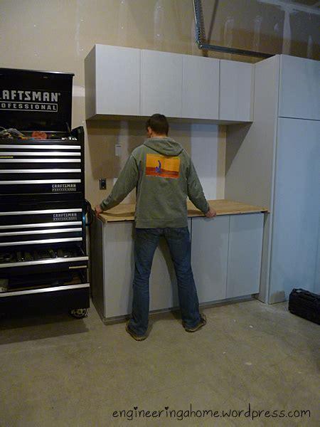 Garage Cabinets Mdf Or Plywood Build Garage Cabinets Plans Plywood Diy Pdf Build Dresser