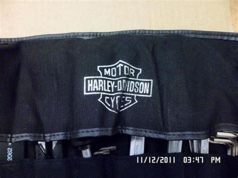 Kaos Hd Milwaukee milwaukee iron fender unknown fit help p1010009 jpg