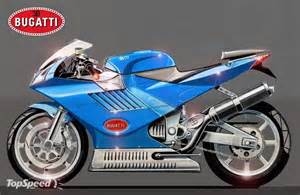 Bugatti Motorcycle For Sale How About A Bugatti Motorcycle Picture 179071