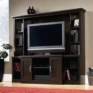 home entertainment furniture sauder select entertainment center 403932 sauder