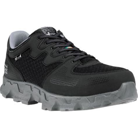 comfortable tennis shoes for work timberland pro alloy toe static dissipative comfortable shoe