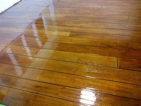 epoxy flooring concrete coatings peoria illinois