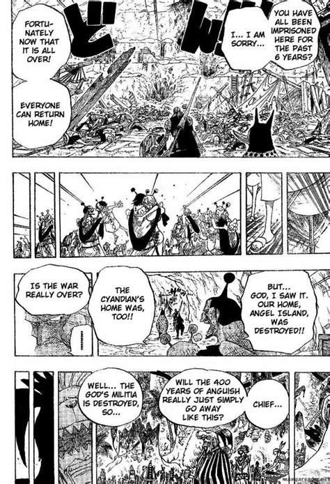 anoboy one piece 300 one piece manga 300 page 10 watchop