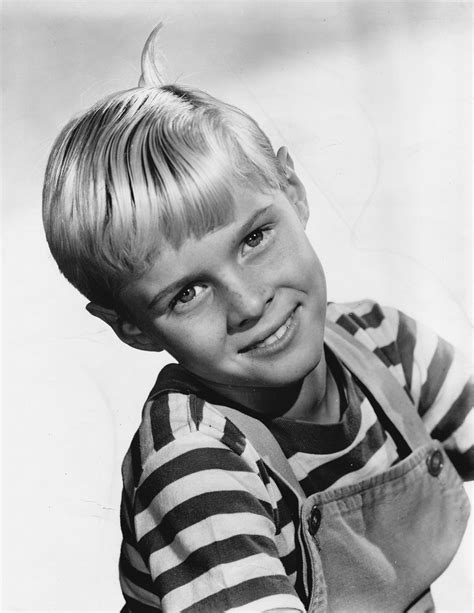 dennis the menace about