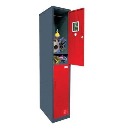 Lemari Locker Krisbow jual lemari arsip krisbow kw1700974 beli harga locker