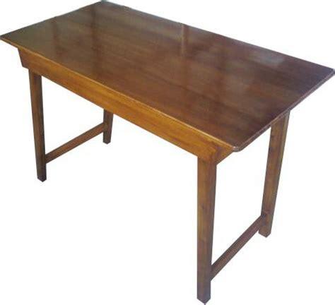 Meja Lipat Silka dinomarket 174 pasardino meja lipat untuk kafe warung