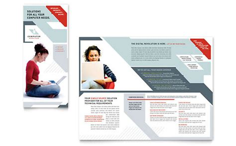 quark templates for brochures quarkxpress templates brochures flyers newsletters