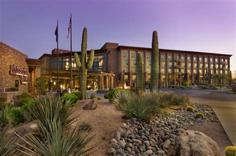 buffet in scottsdale az we ko pa resort conference center updated 2017 prices