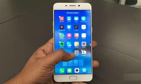 Merk Hp Xiaomi Bagus Atau Tidak beragam aplikasi tema android yang cocok untuk hp oppo