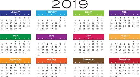 kalenderwoche  mit jahreskalender rechnerlich