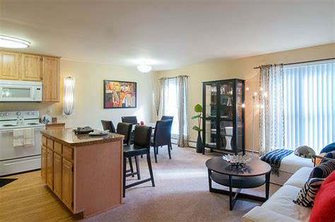 2 bedroom apartments in west chester pa west chester pa apartments for rent metropolitan west