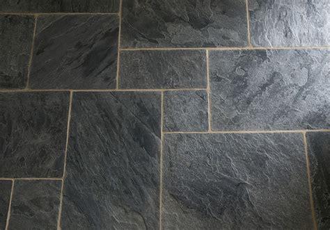 riven grey quartzite floors of stone stone tiles the good floor store