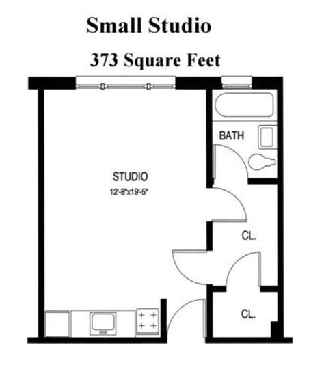 large 1 bedroom apartment floor plans small studio apartment floor plans floor plans from