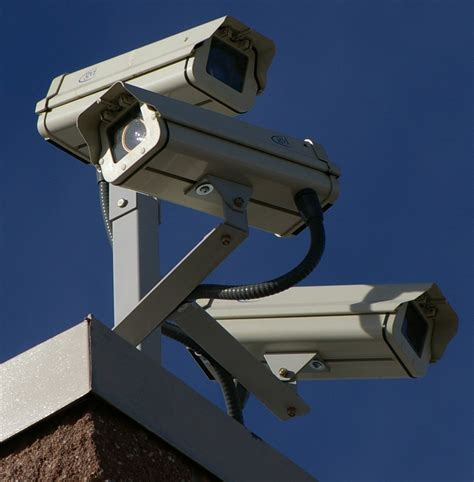 Cctv Second big data in physical security future lab assa abloy studying security trends